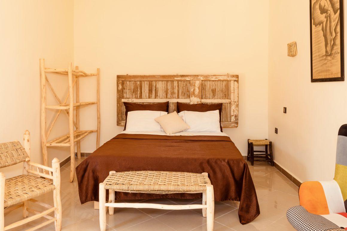 Suite Coco, Coco Canel Marrakech