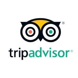 Avis clients , Coco Canel, Tripadvisor