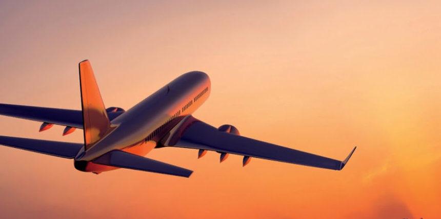 Des vols vers Marrakech dès 9.99 € pendant la promo Ryanair