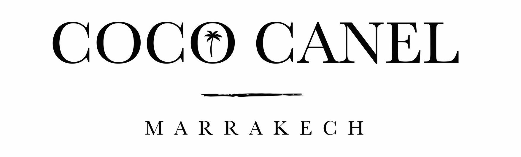 Coco Canel Marrakech | Maison d'hôtes avec piscine chauffée